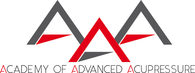 Academy of Advanced Acupressure